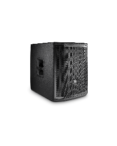 "JBL PRX815XLFW 15"" Self-Powered Extended Low Frequency Subwoofer System with Wi-Fi sku number PRX815XLFW"