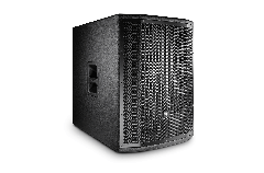 "JBL PRX818XLFW 18"" Self-Powered Extended Low-Frequency Subwoofer System with Wi-Fi PRX818XLFW"