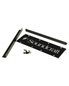 Soundcraft Rackmount Kit For EPM8 sku number RW5745