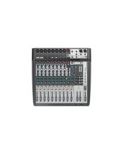Soundcraft Signature 12MTK Professional Console sku number 5049557