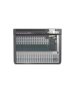 Soundcraft Signature 22MTK Professional Console sku number 5049563