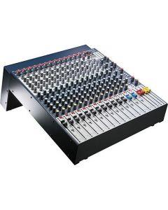 Soundcraft GB2R 12ch 12+2/2/4 sku number RW5755SM