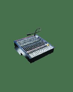 Soundcraft GB2R 16ch 16/2 GB Series Console sku number RW5754SM