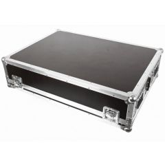 Soundcraft Expression and Performer 2 Flightcase - 5029648 5029646