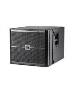 "JBL VRX918S 18"" High Power Flying Subwoofer sku number VRX918S"