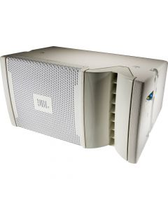 "JBL VRX928LA-WH 8"" Two-Way Line Array Loudspeaker System sku number VRX928LA-WH"