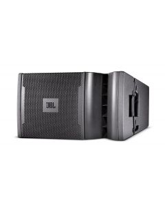"JBL VRX932LA-1 12"" Two-Way Line Array Loudspeaker System sku number VRX932LA-1"
