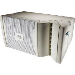 "JBL VRX928LA 8"" Two-Way Line Array Loudspeaker System VRX928LA"
