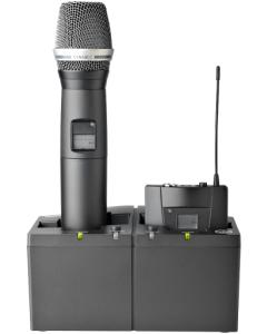 AKG CU4000 Charging Unit sku number 2887X01060