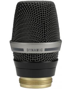 AKG D7 WL1 Reference Dynamic Microphone Head sku number 3082X00030