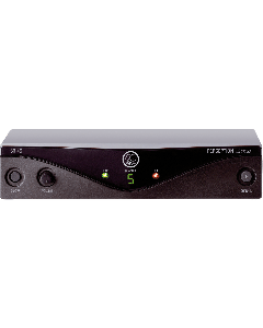 AKG SR45 High-Performance Wireless Stationary Receiver - Frequency U5 sku number 3245H00090