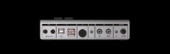 SM Pro Audio V-MACHINE V2 sm-pro-vmac