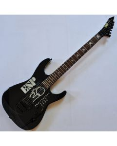ESP KH-30 Kirk Hammett 30th Anniversary Electric Guitar Extremely Rare sku number 5011KH230TH