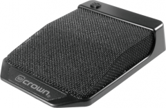 AKG PCC170 Professional Boundary Layer Microphone B-Stock 3331H00010.B