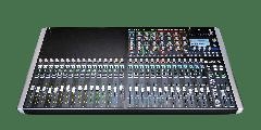 Soundcraft Si Performer 3 Digital Live Sound Mixer B-Stock 5001849.B