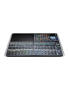 Soundcraft Si Performer 3 Digital Live Sound Mixer B-Stock sku number 5001849.B