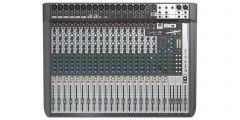 Soundcraft Signature 22MTK Professional Console B-Stock 5049563.B