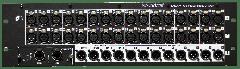 Soundcraft Mini Stagebox MSB-32R - 5049661 B-Stock 5049659.B
