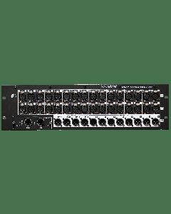 Soundcraft Mini Stagebox MSB-32R - 5049661 B-Stock sku number 5049659.B