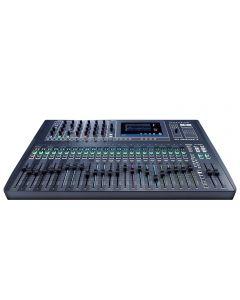 Soundcraft Si Impact 40-input Digital Mixing Console B-Stock sku number 5056170.B