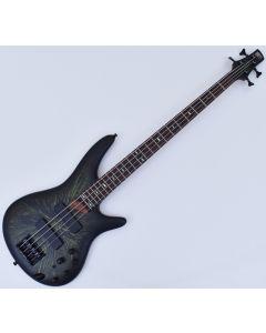 Ibanez SR500-GAT 4 String Electric Bass Green Arctic sku number SR500BGAT