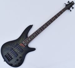 Ibanez SR500-GAT 4 String Electric Bass Green Arctic SR500BGAT
