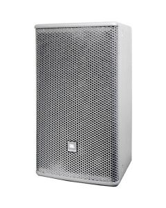 JBL AC195 Two-Way Full-Range Loudspeaker with 1 x 10 LF White sku number AC195-WH
