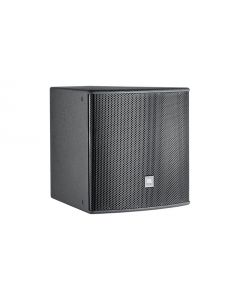 JBL AL7115 High Power Single 15 Low Frequency Loudspeaker with Weather Protection sku number AL7115-WRC