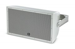 JBL AW266 High Power 2-Way All Weather Loudspeaker with 1 x 12 LF AW266