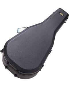 Schecter Acoustic Hardcase SGR-18AC sku number SCHECTER1692