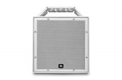 JBL AWC62 All-Weather Compact 2-Way Coaxial Loudspeaker with 6.5 LF AWC62