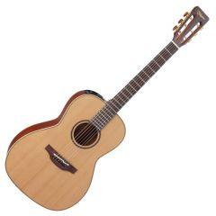 Takamine P3NY Pro Series 3 Acoustic Electric Guitar Satin B-Stock TAKP3NY.B