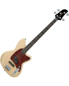 Ibanez Talman Bass Standard TMB100 Electric Bass Ivory sku number TMB100IV