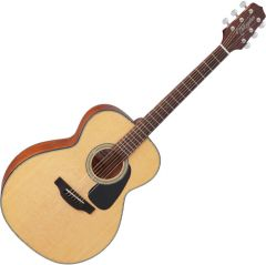 Takamine GN10-NS NEX Acoustic Guitar Natural Satin B-Stock TAKGN10NS.B