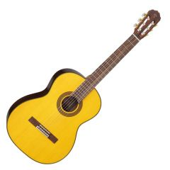 Takamine GC5-NAT Classical Guitar Natural B-Stock TAKGC5NAT.B