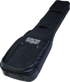 Schecter Custom Shop Pro Bass Bag SCHECTER1002