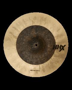 """Sabian 14"""" HHX Click Hats sku number 11402XNC"""