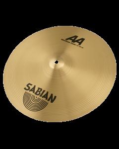 """Sabian 14"""" AA M Hats sku number 21402"""