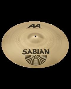 "Sabian 16"" AA M T Crash sku number 21607"