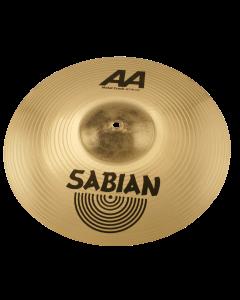 """Sabian 16"""" AA Metal Crash sku number 21609MB"""