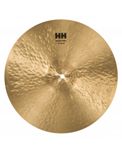 "Sabian 14"" HH Fusion Hi-Hats sku number 11450"
