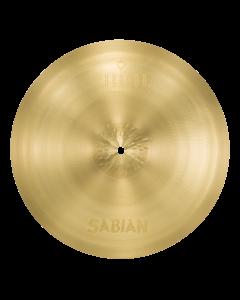 "Sabian 15"" Paragon Hats sku number NP1502N"