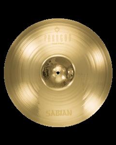 "Sabian 17"" Paragon Crash Brilliant Finish sku number NP1708B"