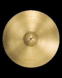 "Sabian 19"" Paragon Crash sku number NP1908N"