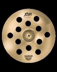 """Sabian 16"""" XSR O-Zone sku number XSR1600B"""