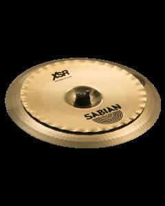 Sabian XSR Fast Stax sku number XSRFSXB