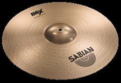 """Sabian 17"""" B8X Thin Crash 41706X"""