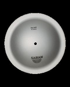 "Sabian 11"" Alu Bell sku number AB11"