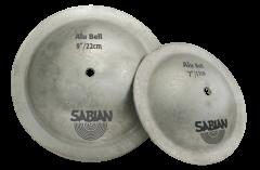 """Sabian 7"""" Alu Bell AB7"""