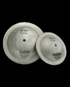 "Sabian 7"" Alu Bell sku number AB7"